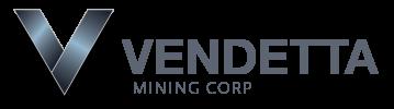 Vendetta Mining Corp Retina Logo